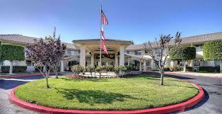 coastal home design center vista ca senior living u0026 retirement community in vista ca arcadia place