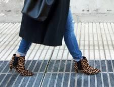 womens boots kitten heel zara kitten heel boots for ebay