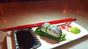 menu cuisine collective preview ohmykase a seven course japanese inspired cheese menu at