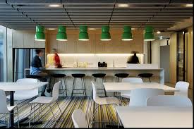 Kitchen Design Business Superb Office Pantry Design Concept Office Pantry Office Lunch