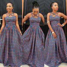 design dresses dresses design 9022 dress designs christine shaheen