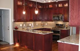 favorite kitchen cabinets do not go to ceiling tags kitchen