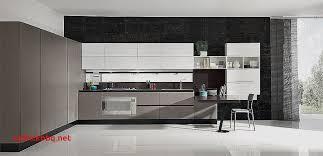 agencement de cuisine italienne cuisine italienne meuble pour idees de deco de cuisine inspirational