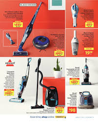 walmart weekly flyer fall picks sep 28 u2013 oct 11 redflagdeals com
