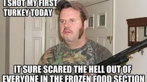 Redneck Meme - image redneck meme thanksgiving jpg animal jam clans wiki