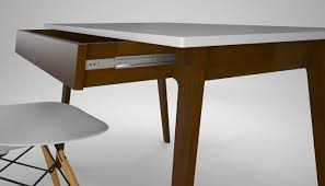 Large Wooden Desk Galleryimagefill Ad356a150e6af97c6920e2837a33dd6c Big Picture 1846 259 Jpg