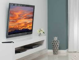 Led Tv Wall Mount Cabinet Designs Furniture Beautiful Tv Cabinet Designs For Living Room As Living