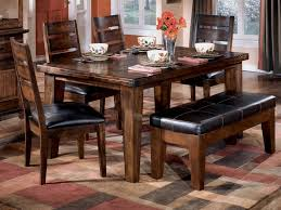 kitchen 51 corner breakfast nook tables best dining room set
