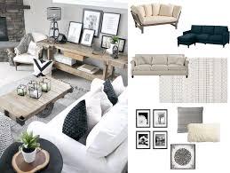 next home design consultant jobs online interior design q u0026a for free from our designers decorist
