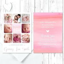 announcement cards birth announcement cards nz badi deanj