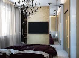 schlafzimmer kleinanzeigen bett ebay kleinanzeigen munchen kleinanzeigen schlafzimmer design