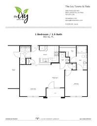 the ivy floor plans the ivy towns and flats 2080 foxglove way 1414 2882