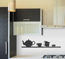 popular dining room shelf buy cheap dining room shelf lots from