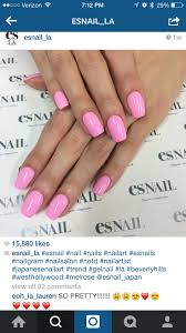 86 best nail art images on pinterest nail ideas make up and london