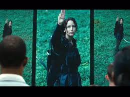 Hunger Games Meme - hunger games teenfictionbooks page 2