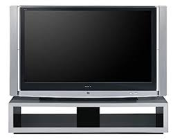 sony grand wega kdf 60xs955 l buy sony 70 grand wega rear projection tv dooja 07