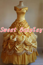 high quality halloween costumes for adults popular belle halloween costume for women buy cheap belle