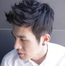 stunning korean men hairstyles 2017 registaz com