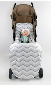 sleeping accessories sleeping bag stroller accessories cartoon sleep bag autumn winter