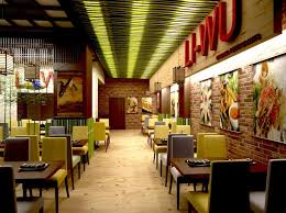 165 best restaurant images on pinterest restaurant interiors