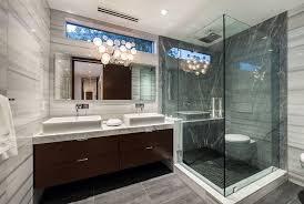 modern bathroom design charming modern bathroom ideas 3 princearmand
