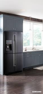 black kitchen appliances ideas kitchen design black kitchen design white kitchen cabinets with
