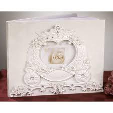 livre d or mariage pas cher livre d or conte de fée pas cher fête des cadeaux