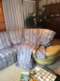 comment fabriquer une housse de canapé d angle chambre fabriquer housse canapé d angle grand dangle cado