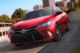 toyota old cars used 2015 toyota camry for sale pricing u0026 features edmunds