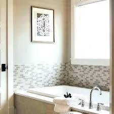 bathroom surround tile ideas bathroom tub enclosure ideas bathtub glass doors bath tub walls tub