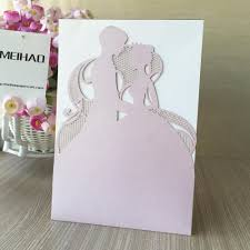 wedding wishes in bahasa indonesia online shop 1pcs sle royal shiny pearl paper wedding