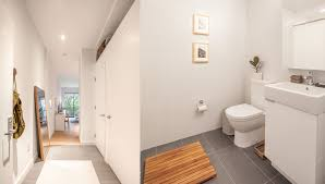 Affordable Interior Designers Nyc Here U0027s What Nyc U0027s First Micro Apartments Will Look Like On The