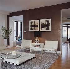 Living Hall Design Room New Barcelona Chair Living Room Decor Color Ideas