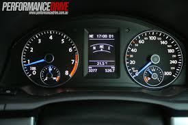 volkswagen dashboard 2012 volkswagen scirocco r dash cluster