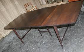 vintage furniture guru stories about furniture page 9
