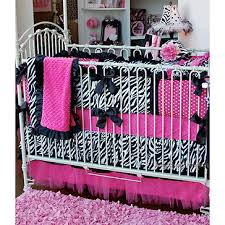 Minky Crib Bedding Zebra Minky Patch Crib Bedding Sofia S Official Room Decor