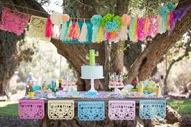 baby shower centerpieces ideas for boys gender neutral baby shower ideas popsugar
