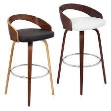 best 25 bar stools kitchen ideas on pinterest stools counter