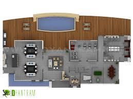 punch home design studio upgrade 100 home design studio 3d app shopper punch home design