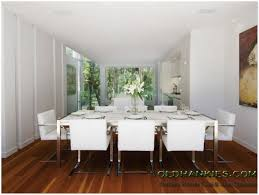 dining room table decorating ideas pictures inspiration idea decorate dining room table dining room table
