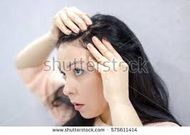 looking with grey hair grey hair stock images royalty free images vectors shutterstock