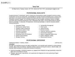 essay organizer for kids sample resume waitstaff writing a