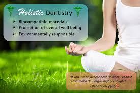Comfort Dental Lafayette Co Alesia Bergan Dds