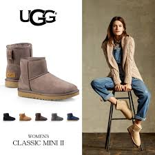 ugg mini sale womens wherewear rakuten global market ugg ugg boots