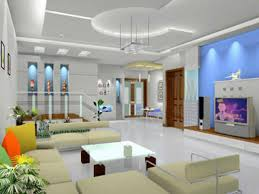 Bungalo House Interior Design Of Bungalow Houses Home Design Ideas