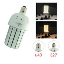outdoor light bulb replacement outdoor light