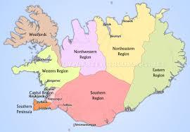 Southern Europe Map Europe Map And Satellite Image Inside Iceland Roundtripticket Me