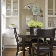 Best Paint Images On Pinterest Wall Colors Colors And - Revere pewter dining room