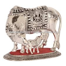 indian wedding gifts for memorable wedding gifts for guests from india buy indian