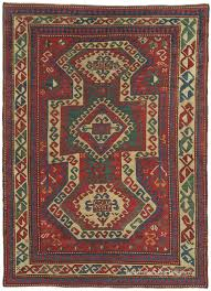 Worn Oriental Rugs Categories Of Antique Rugs U0026 Carpets Claremont Rug Company